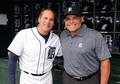 CNN - Béisbol (1/18/2017): El puertorriqueño Iván Rodríguez, al Salón de la Fama del béisbol. (Article/Video)