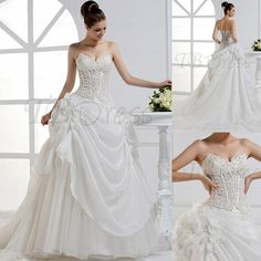 Vestidos perfeitos 5