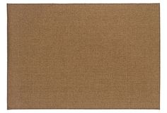 Marine Outdoor Rug, Tan on OneKingsLane.com