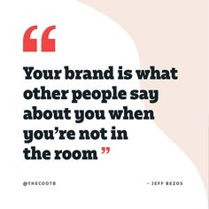 If you missed our latest podcast episode this should give you a hint of what we talked about 🙈 So yeah, a brand is more than just a logo.… North Face Logo, The North Face, Other People, Sayings, Logos, Lyrics, Logo, Quotations, Idioms