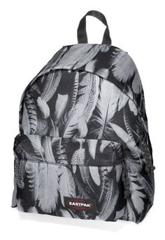 Backpacks Images Backpack Bags Tableau Du Eastpak Meilleures 109 P7wqFX5