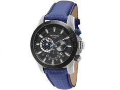 Relógio Masculino Technos OS2ABB/0A Analógico - Resistente à Água com Cronógrafo com as melhores condições você encontra no Magazine Fariasevoce. Confira!