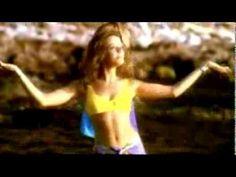 Loft - Mallorca (16:9 HD) /1996/