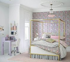 One of the most major expenses that you will have to invest in when it comes to reinventing your bedroom is bedroom furniture. This is why you have to be careful in choosing the right bedroom furniture for your room. Baby Furniture Sets, Kids Bedroom Furniture, Furniture Styles, Cheap Furniture, Discount Furniture, Furniture Decor, Kitchen Furniture, Steel Furniture, Luxury Furniture