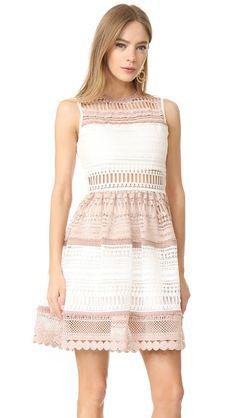 401 Best Dresses Images Dresses Fashion Blush Cocktail