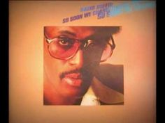 "DAVID RUFFIN -""STATUE OF A FOOL"" (1975) - YouTube"