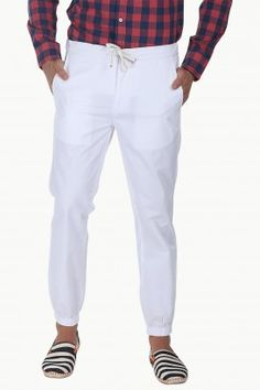 4e7f629e30c9f Buy pants for men at best prices