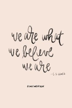 I believe I am yours,now and forever, baby Positive Quotes, Motivational Quotes, Inspirational Quotes, Funny Quotes, Great Quotes, Quotes To Live By, Money Affirmations, Care Quotes, Coaching