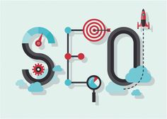Three Simple Ways To Improve Online Visibility #SEO