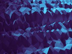 Wallpaper: Quattro Hot and Quattro Electric (desktop) by Marc Edwards ✎ Bjango