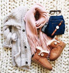 Black Friday Sales: Instagram Roundup! - LivvyLand Austin Fashion and Style Blogger
