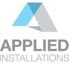 Applied Installations