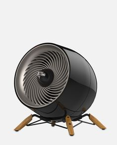 vornado Glide Heat Whole Room Heater Portable Space Heater, Image Overlay, Infrared Heater, Air Conditioner Heater, Electric Fan, After Hours, Mid Century Design, Colorful Backgrounds, Home Appliances