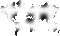 world map vector - Google Search