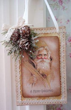 Christmas+Crafts+2+2011+002.JPG (1040×1600)