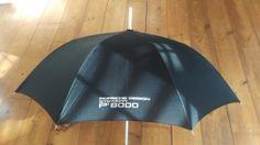 Porsche Design Paraplu Eyewear P'8000
