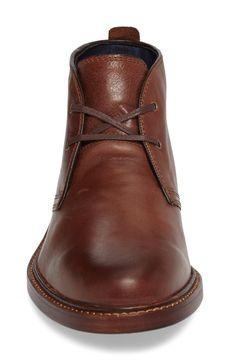 Tie Shoes, Men's Shoes, Shoe Boots, Dress Shoes, Shoes Men, Fashion Boots, Mens Fashion, Chukka Boot, Stylish Mens Outfits