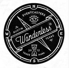 Wanderless
