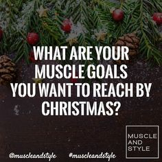 Tell us in the comments below what you will achieve Set yourself the challenge now and stick to your promise to achieve it!!!!