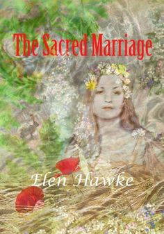 The Sacred Marriage by Elen Hawke, http://www.amazon.com/dp/B007JN67WQ/ref=cm_sw_r_pi_dp_SLH6pb1J62PZB
