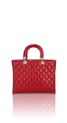 ID You   Co. Signature StyleSatchelDiorDesigner HandbagsSatchel PurseCouture  BagsDesigner PursesShoulder PurseBackpacking. Rioni Affection ... 6add62f318