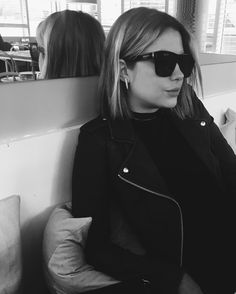 15.9m Followers, 422 Following, 1,633 Posts - See Instagram photos and videos from Ashley Benson (@itsashbenzo)