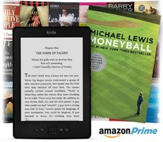 Kindle Wi-Fi 6″ Perfect for Reader