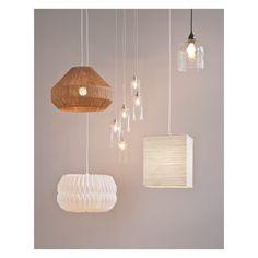 Fountain Fair Ceiling Light Shades: Liv Clear Glass Ceiling Light Shade Buy Now At Habitat Ceiling Light Shades Online Ceiling Light Shades Glass