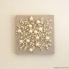 Pearls.2