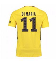 Tanie koszulka Paris Saint Germain PSG, koszulki piłkarskie Paris Saint Germain PSG z nadrukiem Psg, Manchester United Players, Soccer Shop, Neymar, Saints, Nike, Paris Saint, Saint Germain, Goaltender
