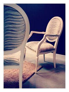 Se7en fabrics
