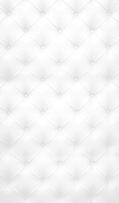 Quilted White Background PNG - Free Download