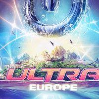 Steve Aoki - Live @ Tomorrowland (Belgium) - 29-07-2012 - www.LiveSets.dj by Best Live Sets on SoundCloud