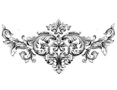Sternum pc - Sternum pc You are in the right place about Sternum pc Tattoo Design And Style Galleries On The Net - Filigree Tattoo, Gem Tattoo, Scar Tattoo, Sternum Tattoo, Damask Tattoo, Love Tattoos, Beautiful Tattoos, Black Tattoos, Body Art Tattoos