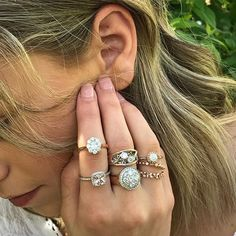 A sparkling ring for any Occassion 💕 double tap for love - last day off Port Fairy, Victoria, Australia Victoria Australia, Double Tap, Gold Jewellery, Diamond Rings, Jewelry Stores, Melbourne, Diamonds, Fairy, Engagement Rings