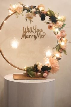 Engagement Decorations, Outdoor Wedding Decorations, Backdrop Decorations, Balloon Decorations, Birthday Decorations, Flower Decorations, Wedding Centerpieces, Diy Crafts For Home Decor, Diy Crafts For Gifts
