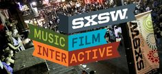 SXSW Panel Cancelation Starts Interesting Discussion on Gender in Gamer Culture