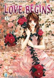 Kyou Koi Wo Hajimemasu, Shoujo, Disney Characters, Fictional Characters, Aurora Sleeping Beauty, Disney Princess, Painting, Art, Romanticism