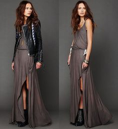 Free people - Please just take all my money