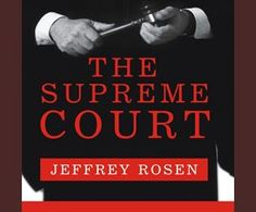 (Audiobook - Borrow for 21 days) The Supreme Court is the most mysterious branch of government, and yet the Court is at root a human institution, made up of very bright people with very strong egos, for whom political and judicial conflicts often become personal.In this compelling work of character-driven history, Jeffrey Rosen recounts the history of the Court through...
