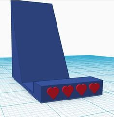How do I Design & 3D Print a Phone Stand? These step-by-step instructions will guide you through the basics of creating a phone stand using Tinkercad and preparing it for 3D printing.