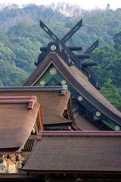 Shimane, Japan