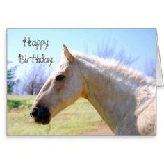 happy birthday paarden - Google zoeken