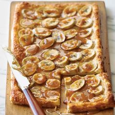... Just Desserts on Pinterest | Bread Puddings, Cobbler and Lemon Mousse