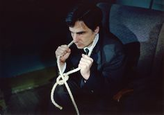 Jean-Pierre Leaud - I Hired a Contract Killer Jean Pierre Leaud, Cinema Movies, Grim Reaper, Movie Stars, Actors, Fictional Characters, Films, French, Assassin