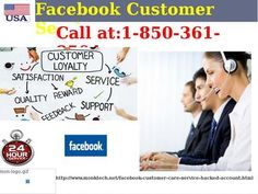 """Advantages Offered By Facebook Customer Service 1-850-361-8504""""Advantages offered by Facebook Customer service is noted below: • You will get quick response on phone call • Well trained technicians are present to solve the issues • No charges  So, place a call on our toll free number 1-850-361-8504 and get in touch with us. To get more advance services visit our official website http://www.monktech.net/facebook-customer-care-service-hacked-account.html """""""