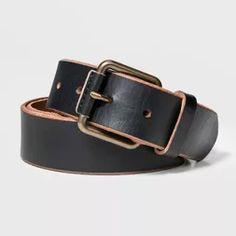 Men's Belts : Target