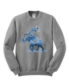 a52bcca953e8 95 best Sweatshirts images on Pinterest in 2018