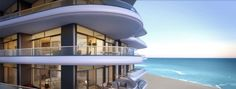 www.npmginc.com is a South Florida property management firm that has less up front costs than most property managers and rents waterfont and near-waterfront properties in Fort Lauderdale, Miami, Naples and Fort Myers