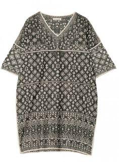 Etoile Isabel Marant Beverly Dress